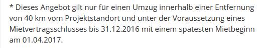umzugskosten_2