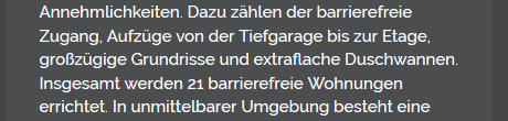 werbung_barrierefreier_zugang
